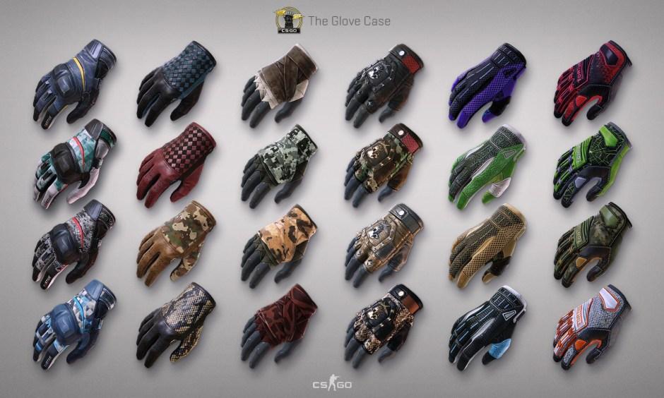 cs-go-gloves