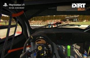 DiRT_Rally_PSVR_Announce_screen_1
