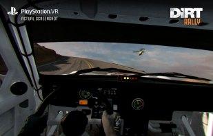 DiRT_Rally_PSVR_Announce_screen_4
