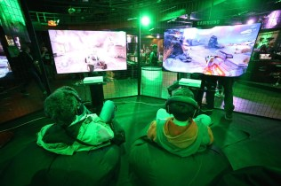 Xbox Arena Festival_14