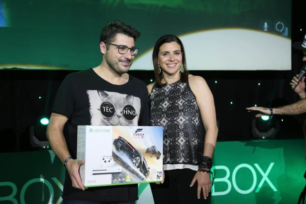 Xbox Arena Festival_7