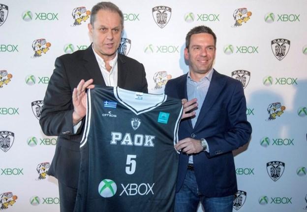 Xbox_PAOK Academy_3