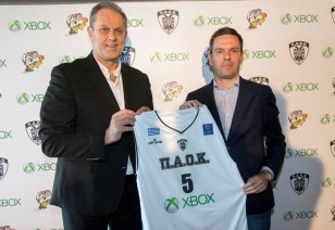 Xbox_PAOK Academy_4