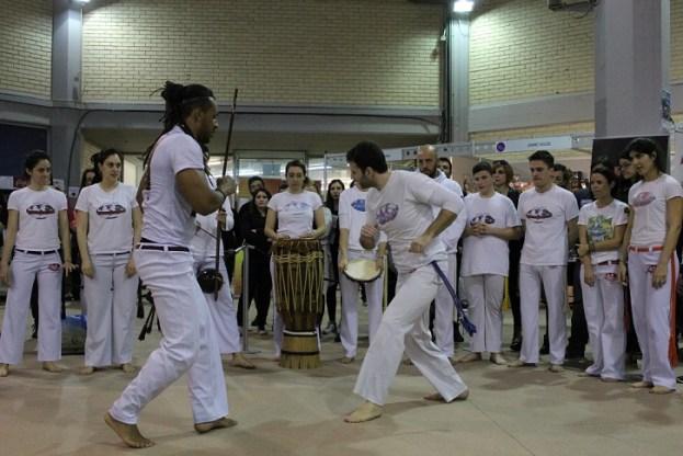 capoeira (2)
