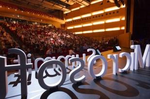 Microsoft Summit 2017_6