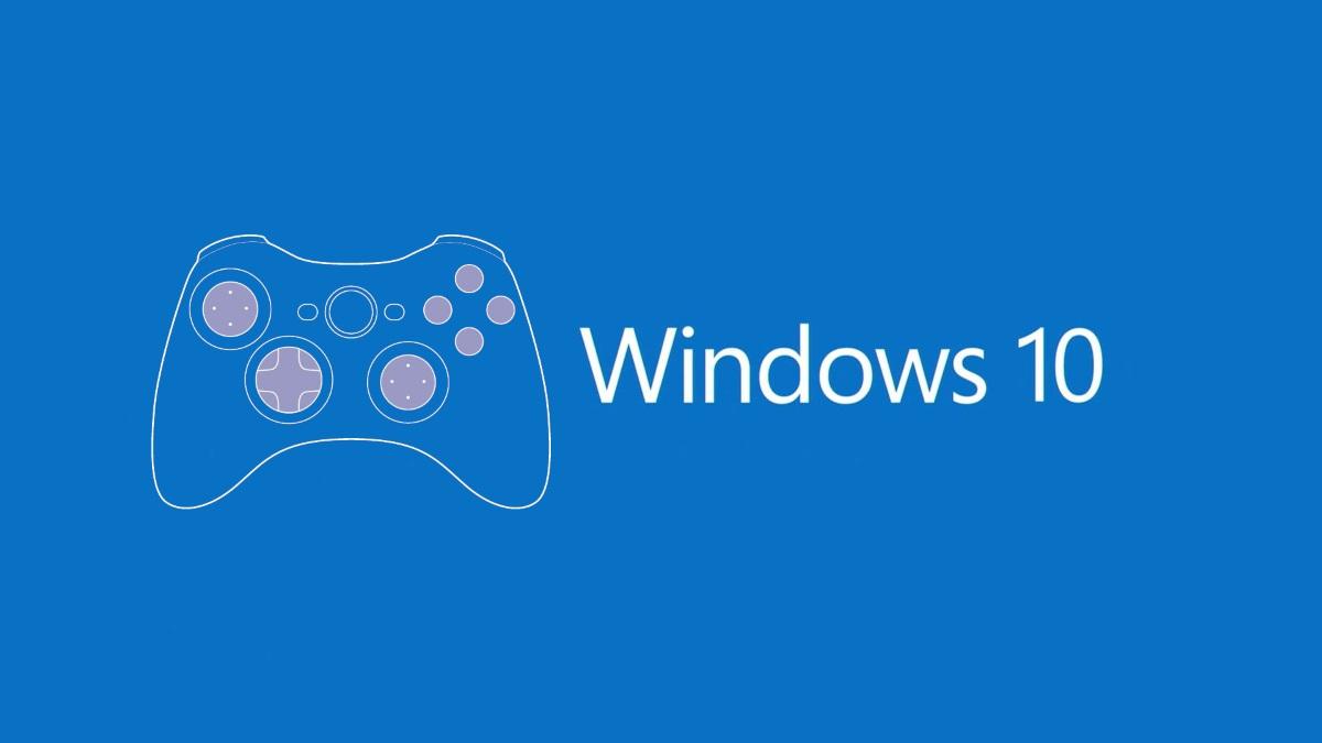 Built-in διαχείριση της GPU έρχεται στα Windows 10