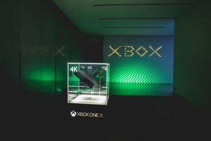 XboxOneX_101