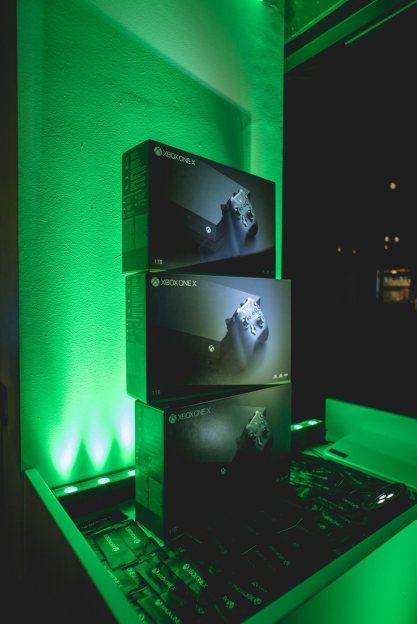 XboxOneX_161