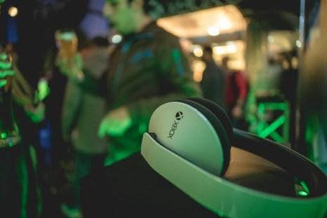 XboxOneX_171