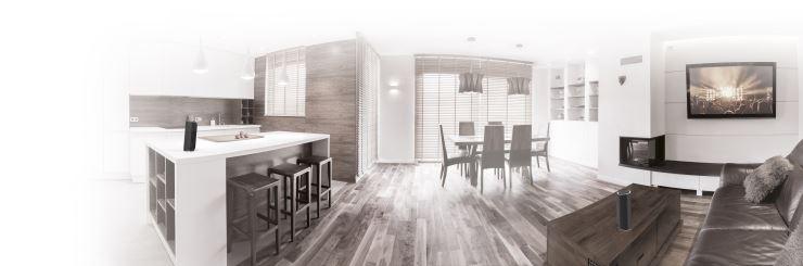 Το Φορητό, Ασύρματο Multi Room Σύστημα Ηχείων Νέας Γενιάς Omni της Creative είναι επιτέλους εδώ!