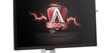 AG251FG_front_to_right_design