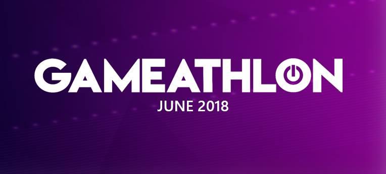 Gameathlon Summer 2018: Στις 2 & 3 Ιουνίου στο Κλειστό Παλαιού Φαλήρου (Tae Kwon Do)