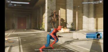 Marvel's Spider-Man_20180824171958
