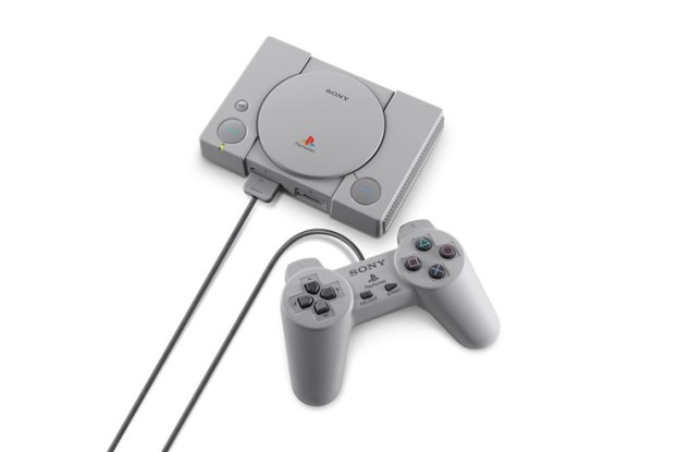 PlayStationClassic_01_1537338699