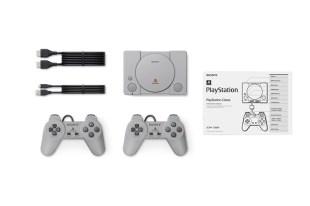 PlayStationClassic_acc_E_1537338716