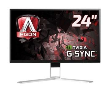 ag241qg_info_screen_visual