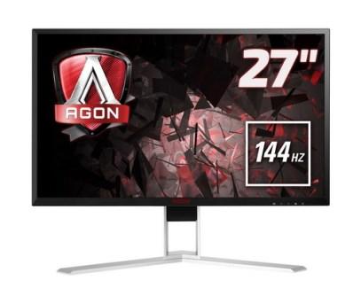 ag271qx_info_screen_visual