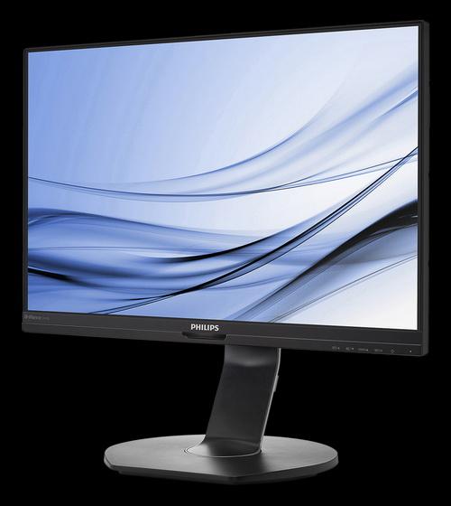 Η MMD κυκλοφορεί τη νέα οθόνη Philips 241B7QGJ