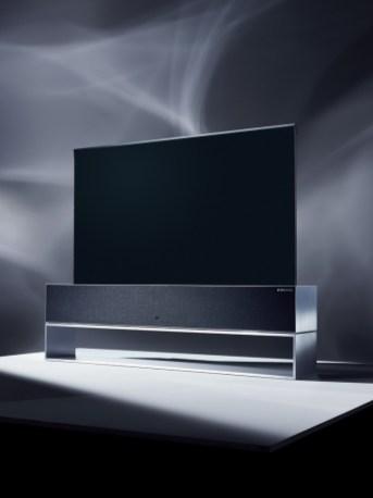 LG-OLED-TV-R-Product-02