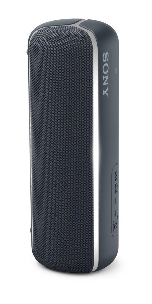 SRS_XB22_black_vertical-Large