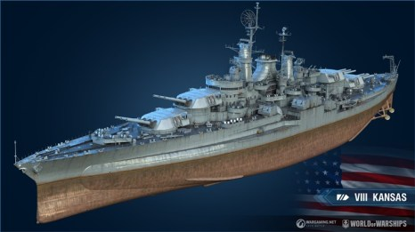 us-battleships-early-access_1_2560x1440