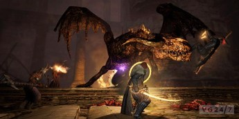 dragons-dogma-dark-arisen-7