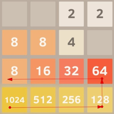 2048-tile-game-hack-pattern