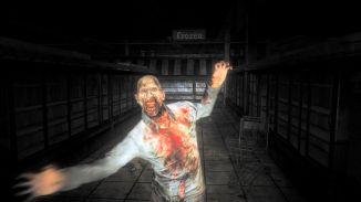 h1z1_shop_zombie_84867