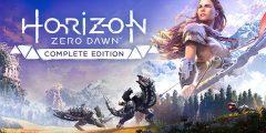 تحميل لعبة horizon zero dawn للكمبيوتر مجانا تورنت 2020 اخر اصدار