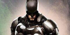 تحميل لعبة باتمان للاندرويد batman اخر اصدار
