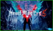 devil may cry best pc game great story