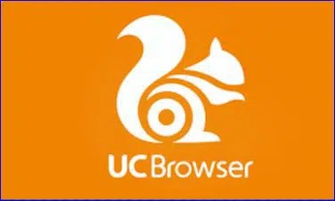 Uc browser apk help you to Download fast Uc browser
