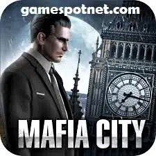 Mafia City – Free Online Action Game Latest Version 2020