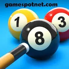 8 Ball Pool – Download Free 4.6.2 APK Game for Android