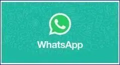 Whatsapp apk Latest version available for Download