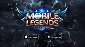 Mobile Legends: Bang Bang Download Free Game for Android