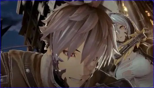 Best Code Vein Gameplay Tips You Will Read This Year