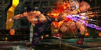 Tekken 7 CD Key + Crack PC Game Free Download