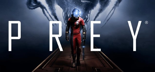 Prey Activation Key + Features PC Game Free Download