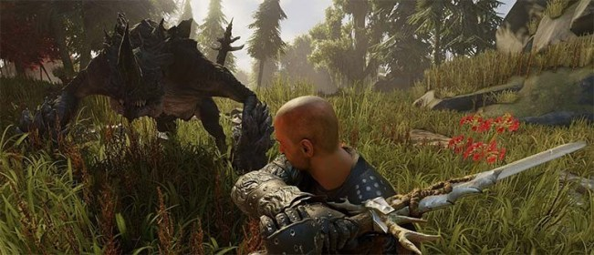 Elex Highly compressed CD Key + Crack PC Game For Free Download