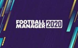 Football Manager Codex Crack