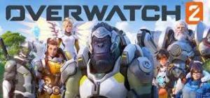 Overwatch Codex Crack