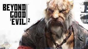 Beyond Good And Evil Codex Crack