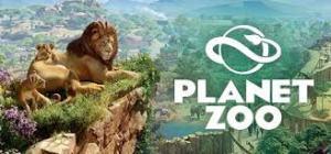 Planet Zoo Crack