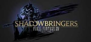 Final Fantasy Xiv Shadow Bringers Codex Crack