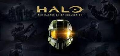 Halo Anniversary Codex Crack