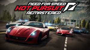 Need For Speed Hot Pursuit Remastered Codex Crack