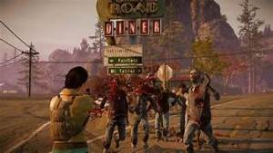 State Of Decay Crack