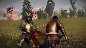 Total War Shogun Crack