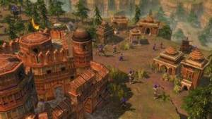 Age Of Empires Complete Crack